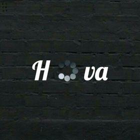 Anna Hova