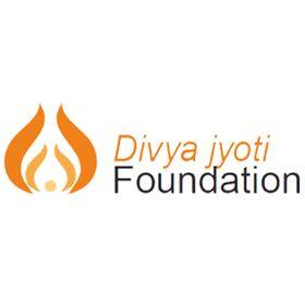 DJ Foundation