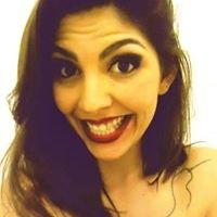 Sarah Calazans Machado
