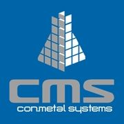 conmetalsystems