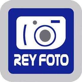 Rey Foto