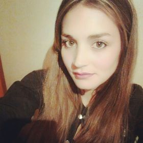 Tamara Zabala