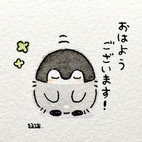 Manga Fit