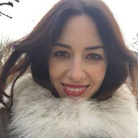 Chantal-Patrice Spanicciati