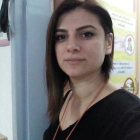 Yeliz Demirkalem