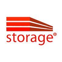 StorageSK