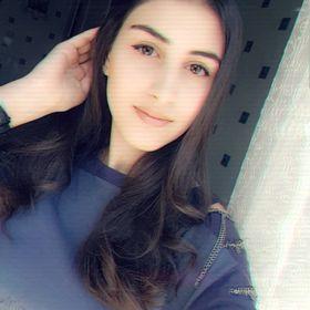 Milena Hovhannisyan