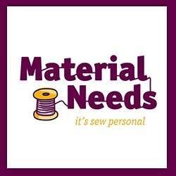 Material Needs