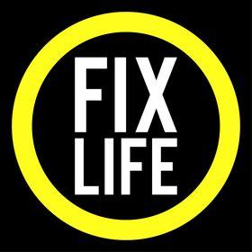 Fix Life