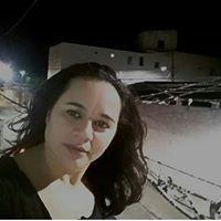 Sonia Lourinho