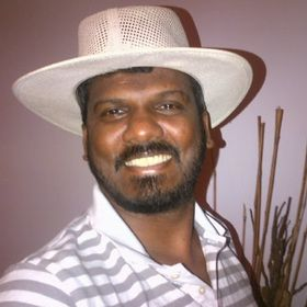 Ravi Arumugam