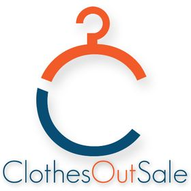 ClothesOutSale