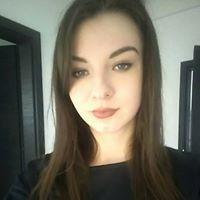 Paulina Hornowicz