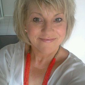 Louise Kirkwood