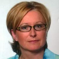 Dorota Krasuska