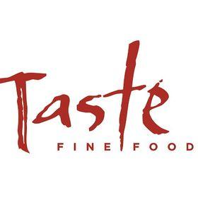 Taste Fine Foods