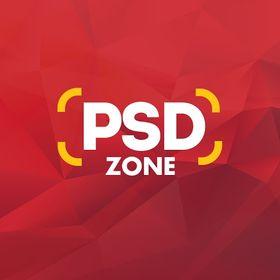PSD Zone
