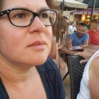 Carole Vanwaelfelghem