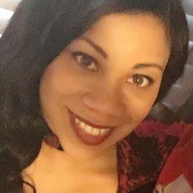 Lela Nguyen