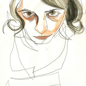 Catarina Garcia Art