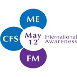 May12th International Awareness Day for CIND