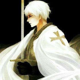 Azusa Enomoto