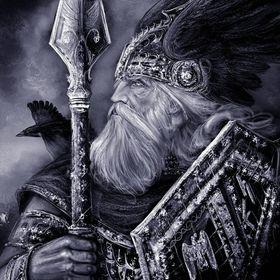 Ragnarrob68