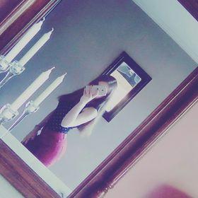 Zina_Rousou