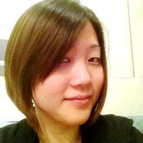 Lilian Wang