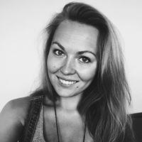 Ksenia Blokhina