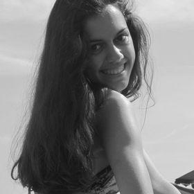 Rita Lima