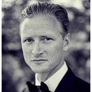Jonas Hertzberg
