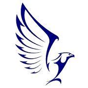 Blue Phakwe