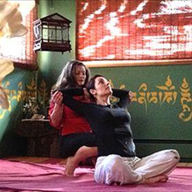 KIND Massage and Yoga