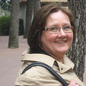 Hannele Eistola
