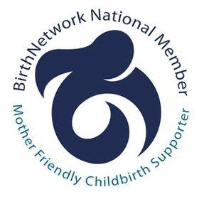 SWFL BirthNetwork