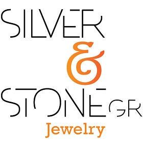 Silver and Stone Gr