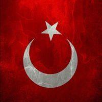 Zeynep Özdemir