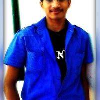 Nawaal Rahman
