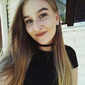 Annina Kinnari