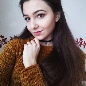 Miriam Ráczová