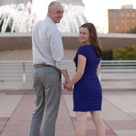Kim Smith dating matchmaking wZ-111