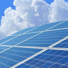 HighOn Solar