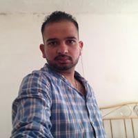 Laddi Rai
