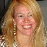 Aylin Sarman