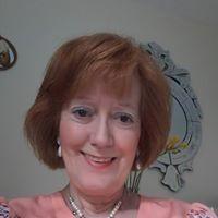 Christine Goodwin