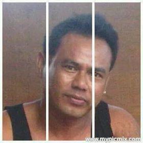 Gung Ray Ketekul6978