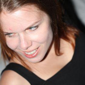 Barbora Sssss