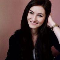 Eva Karaivanova