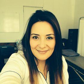 Vanessa Queralto